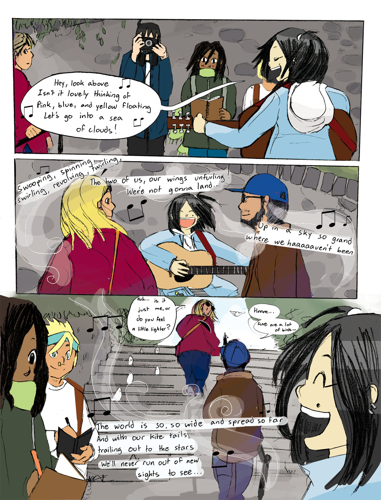 Chapter 5A: Page 5
