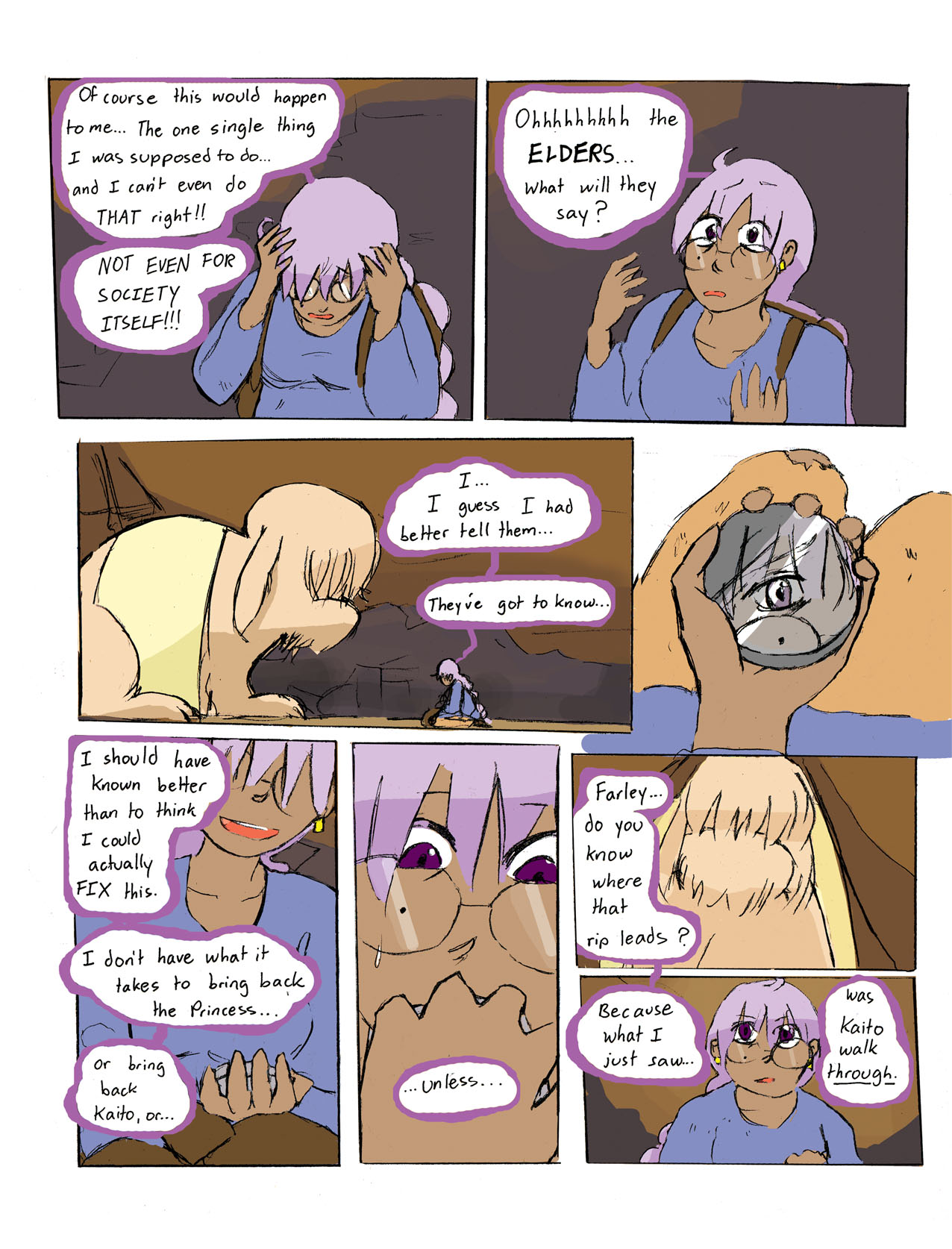 Chapter 5B: Page 4