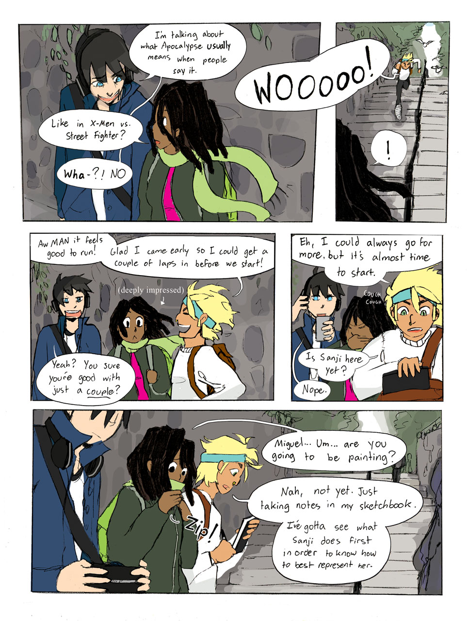Chapter 5A Page 3