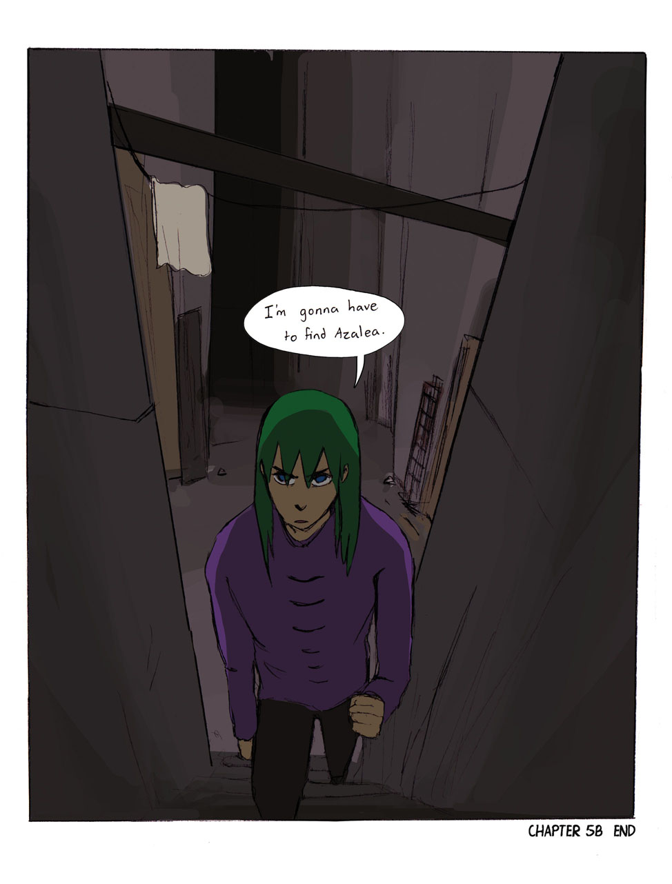 Chapter 5B Page 18