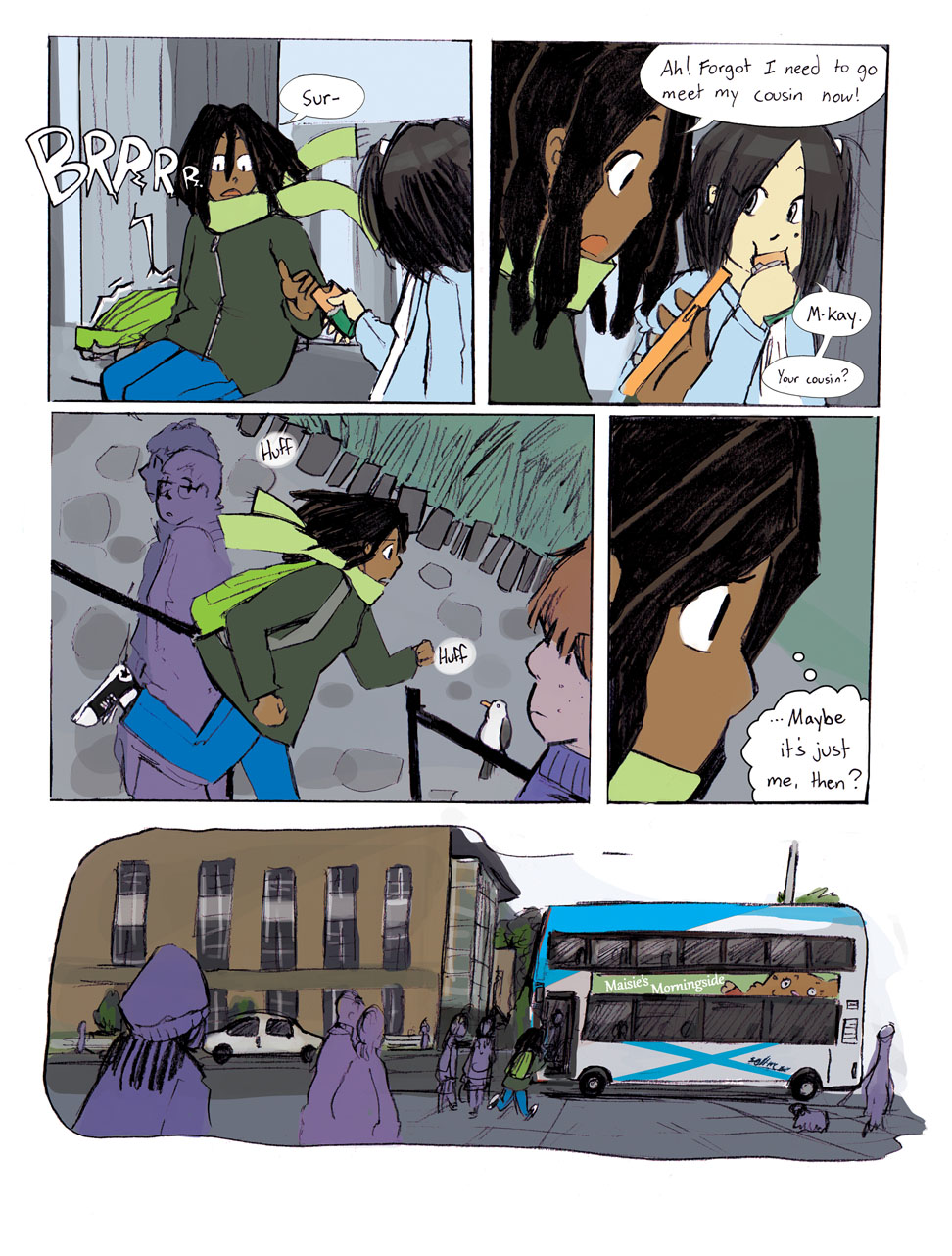 Chapter 5A Page 11