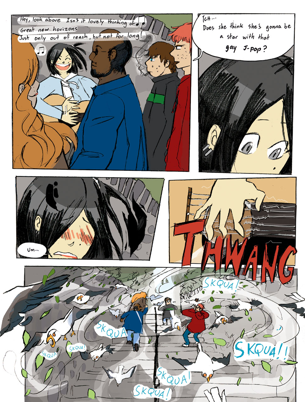 Chapter 5A: Page 6