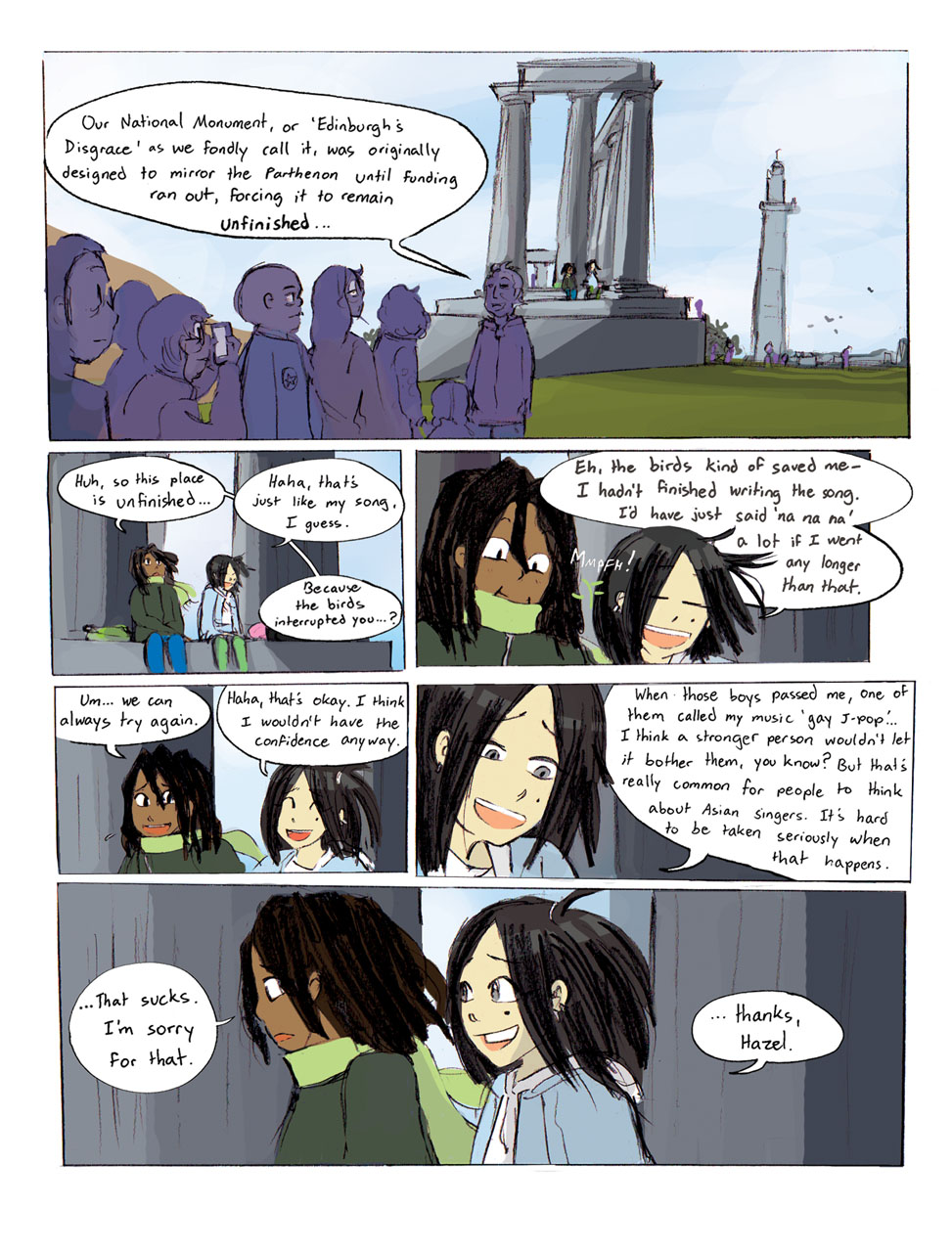 Chapter 5A: Page 9