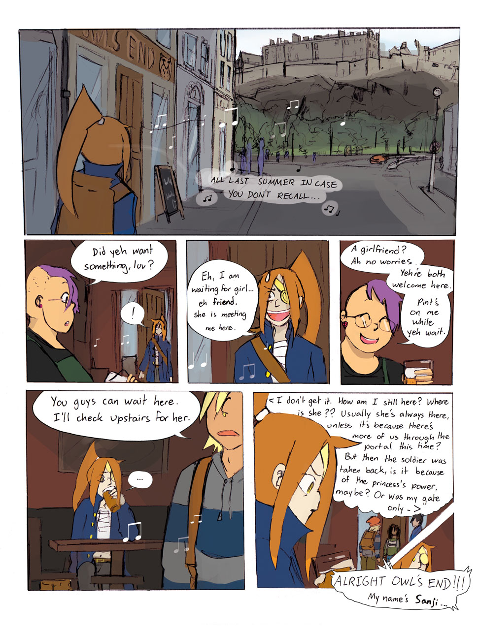 Chapter 5B Page 11