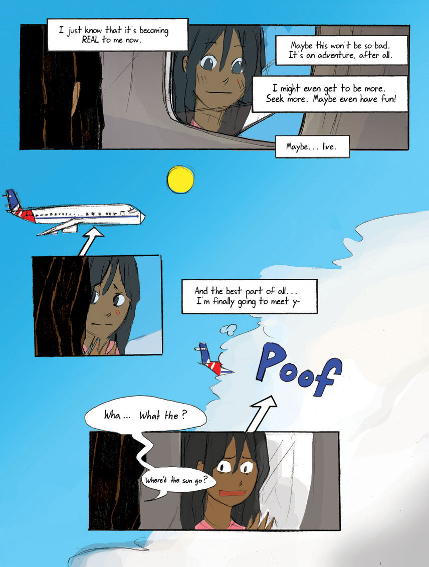 Chapter 1A: Page 10