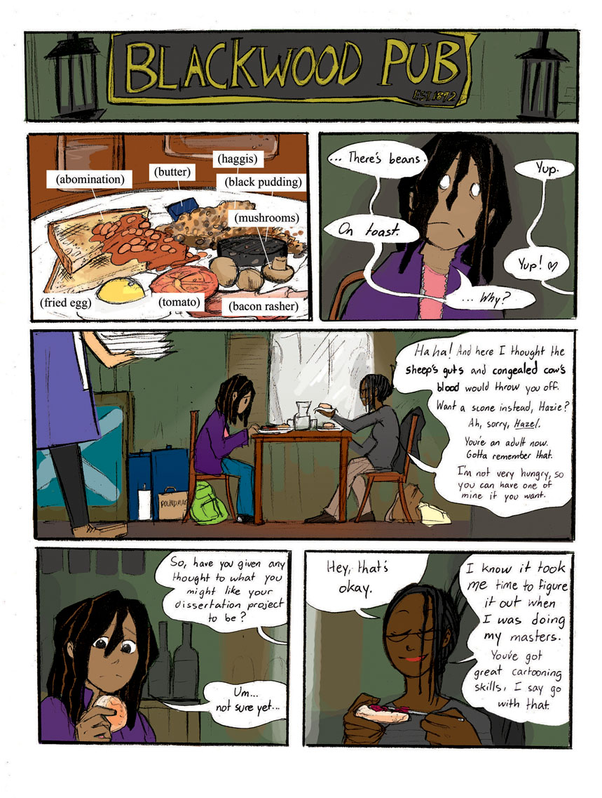 Chapter 1A: Page 14
