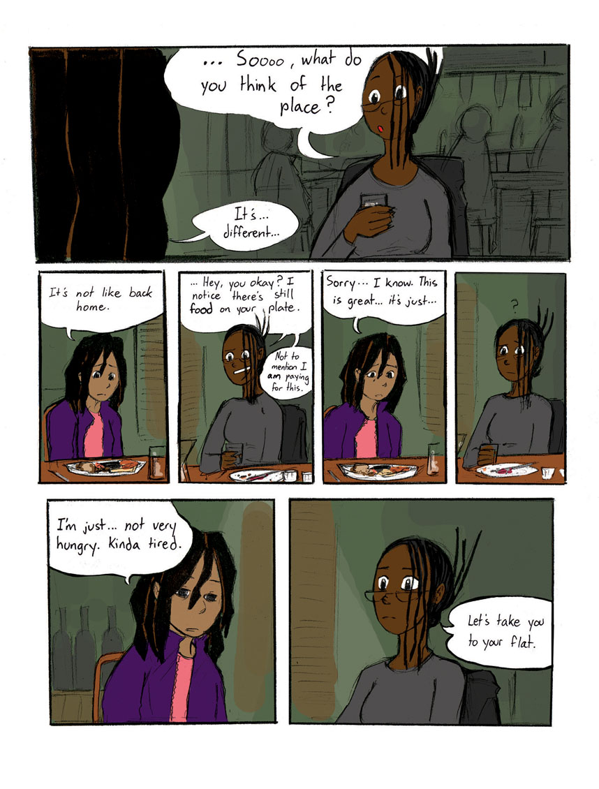 Chapter 1A: Page 15