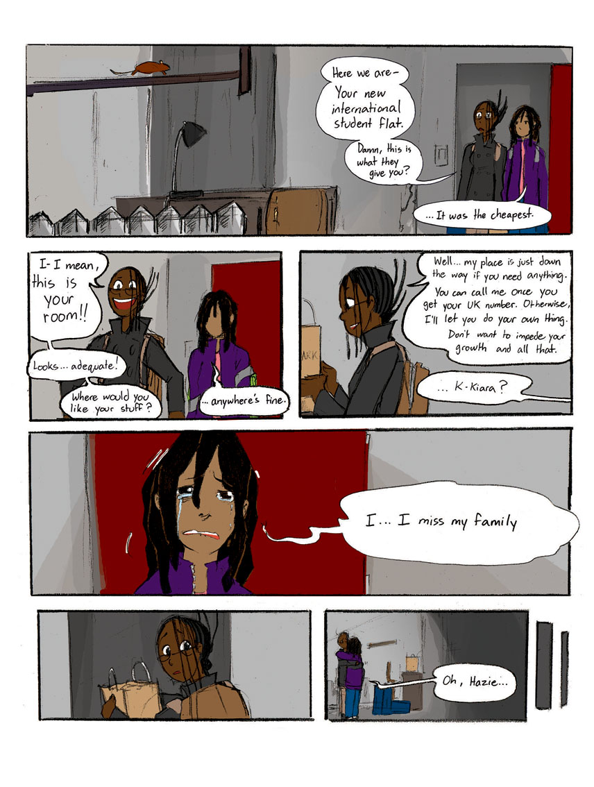 Chapter 1A: Page 16
