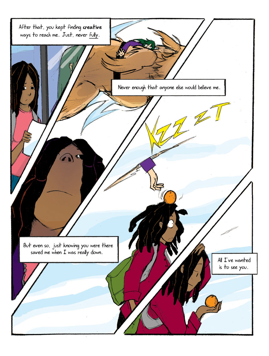 Chapter 1A: Page 6