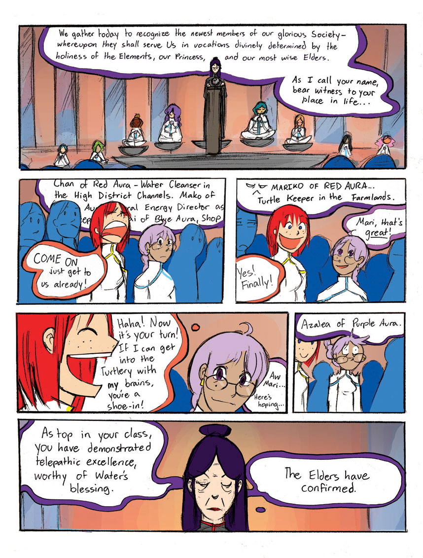 Chapter 1B: Page 10