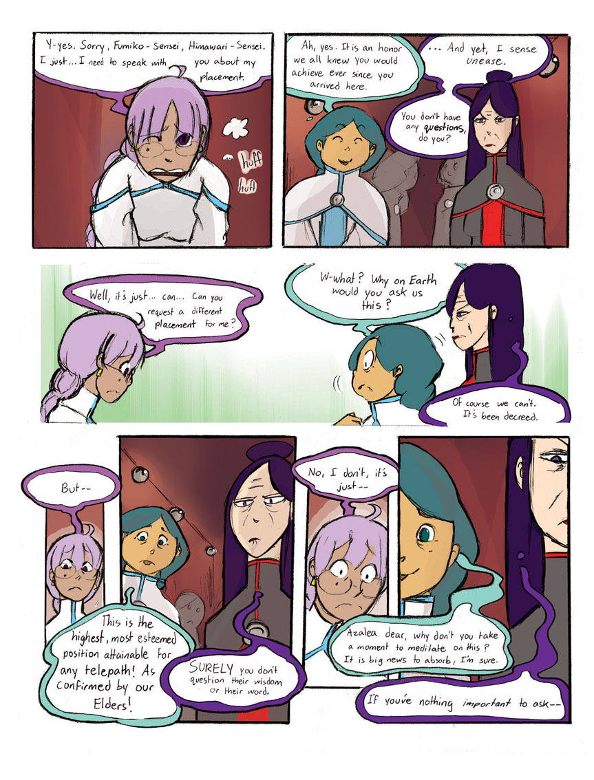Chapter 1B: Page 13