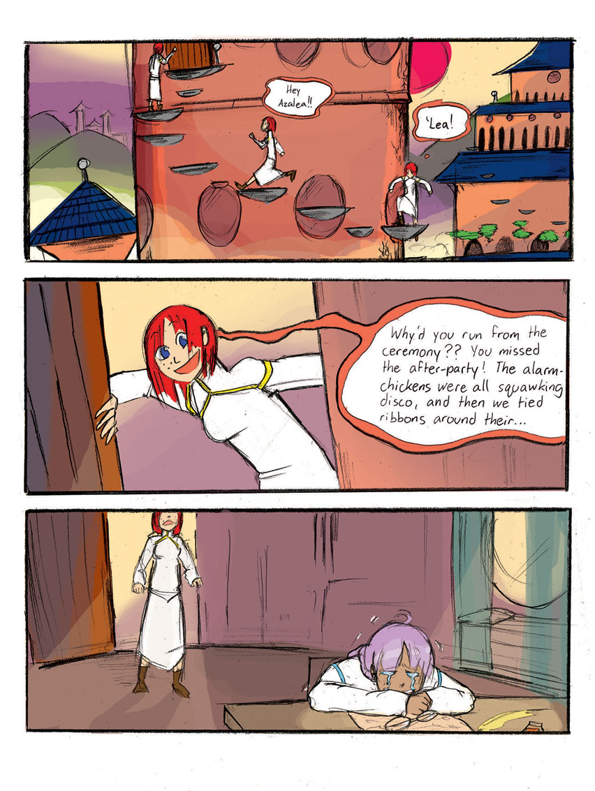 Chapter 1B: Page 15