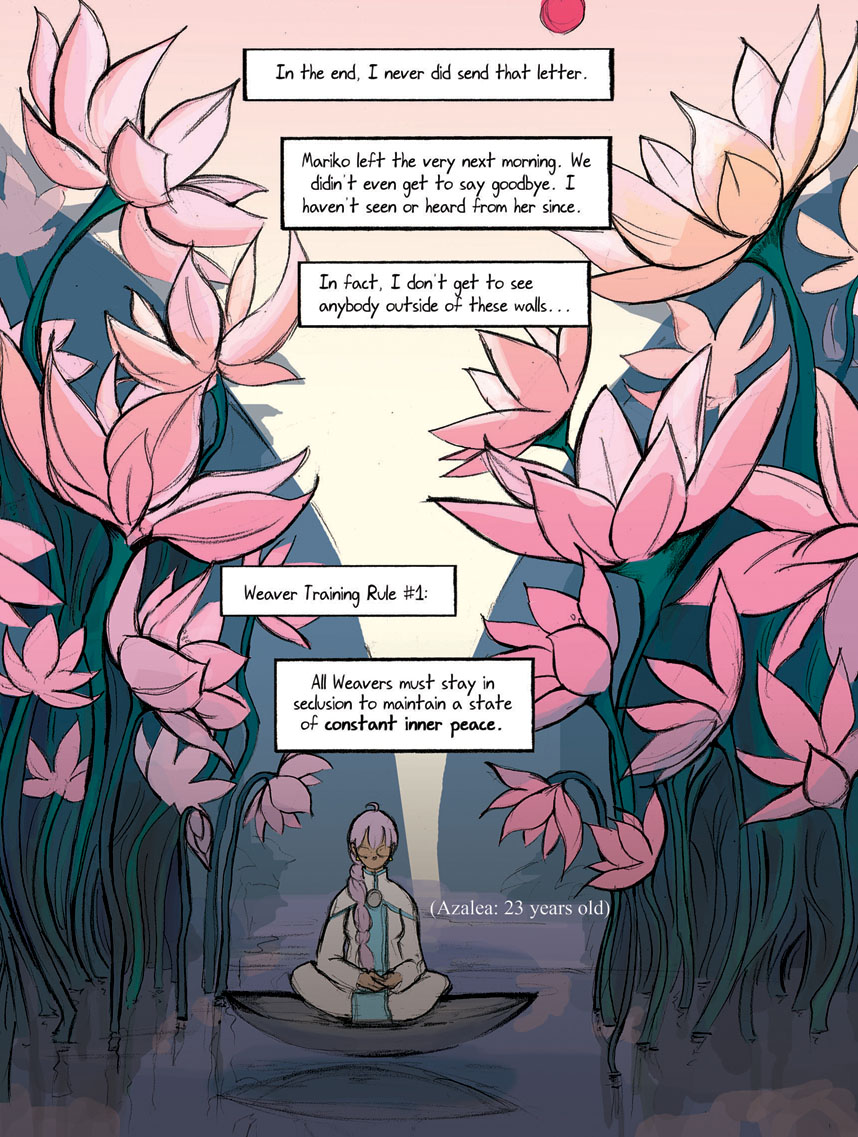 Chapter 1B: Page 17