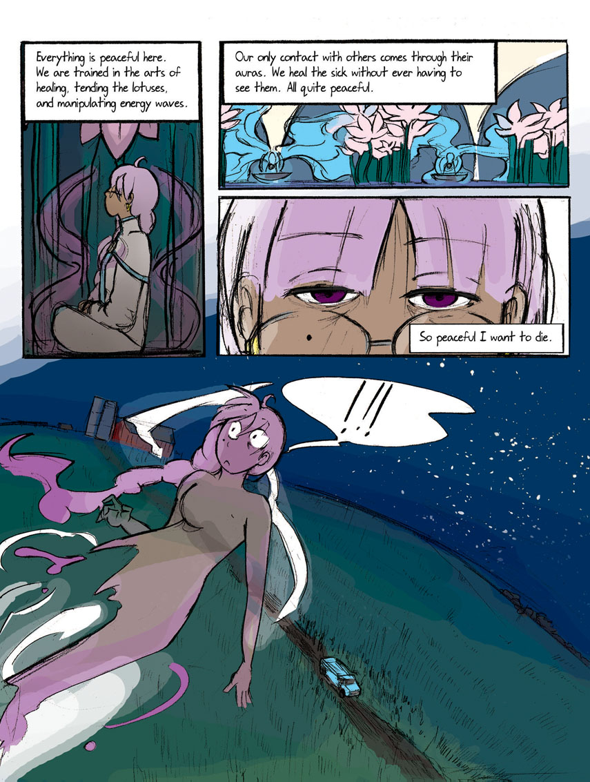 Chapter 1B: Page 18