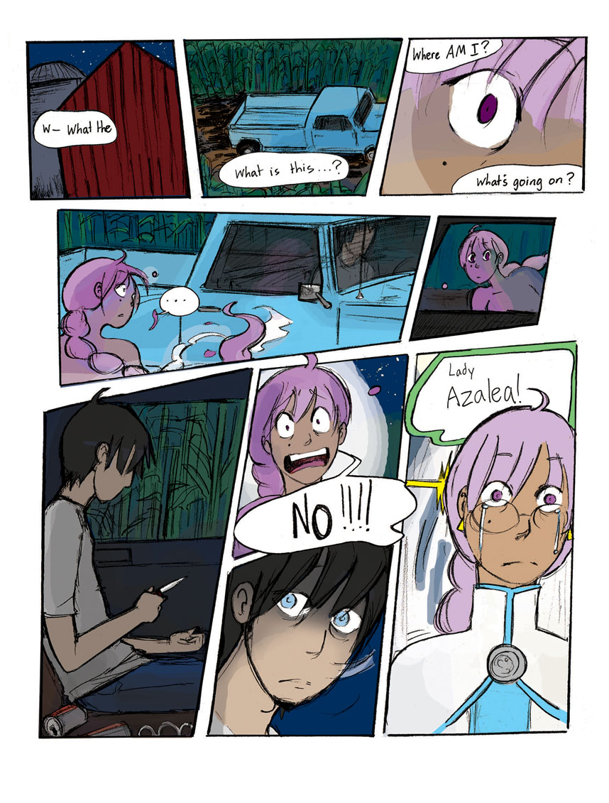 Chapter 1B: Page 19