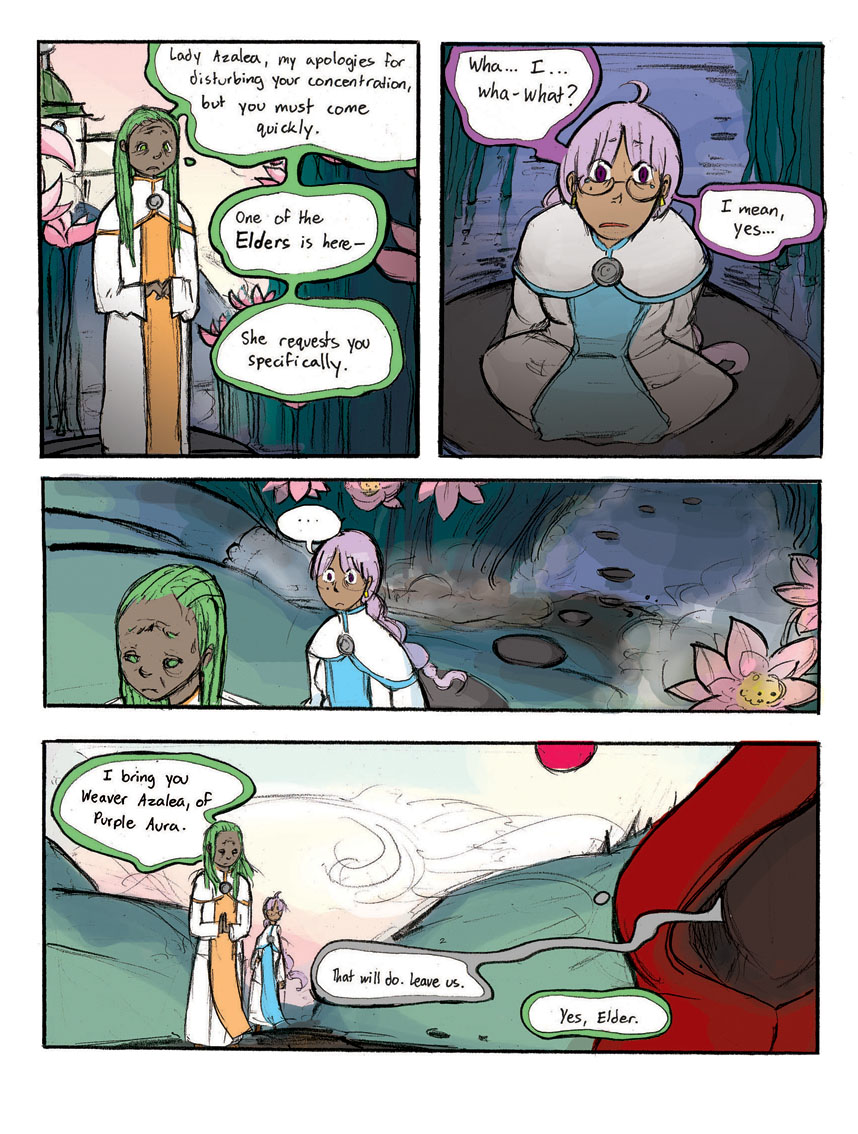 Chapter 1B: Page 20
