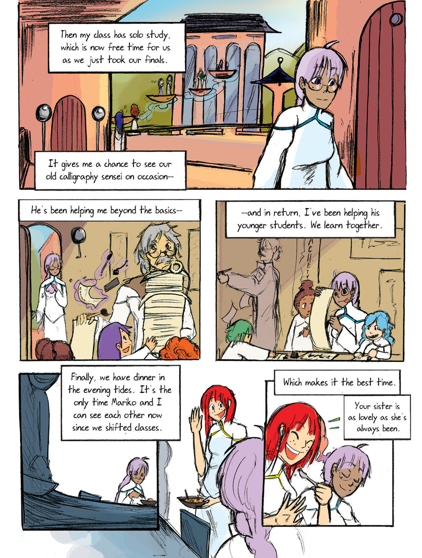 Chapter 1B: Page 4