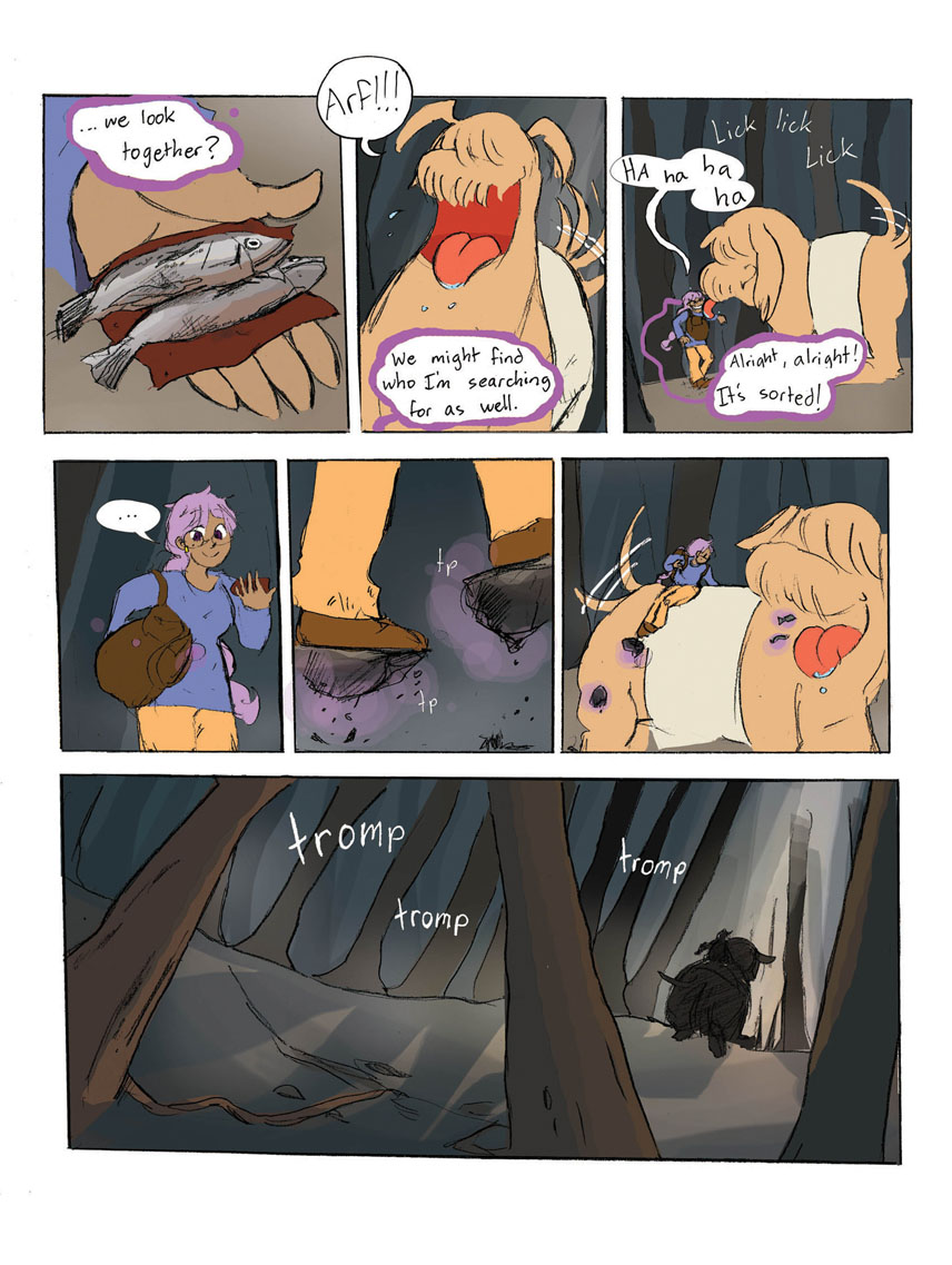 Chapter 4B: Page 17