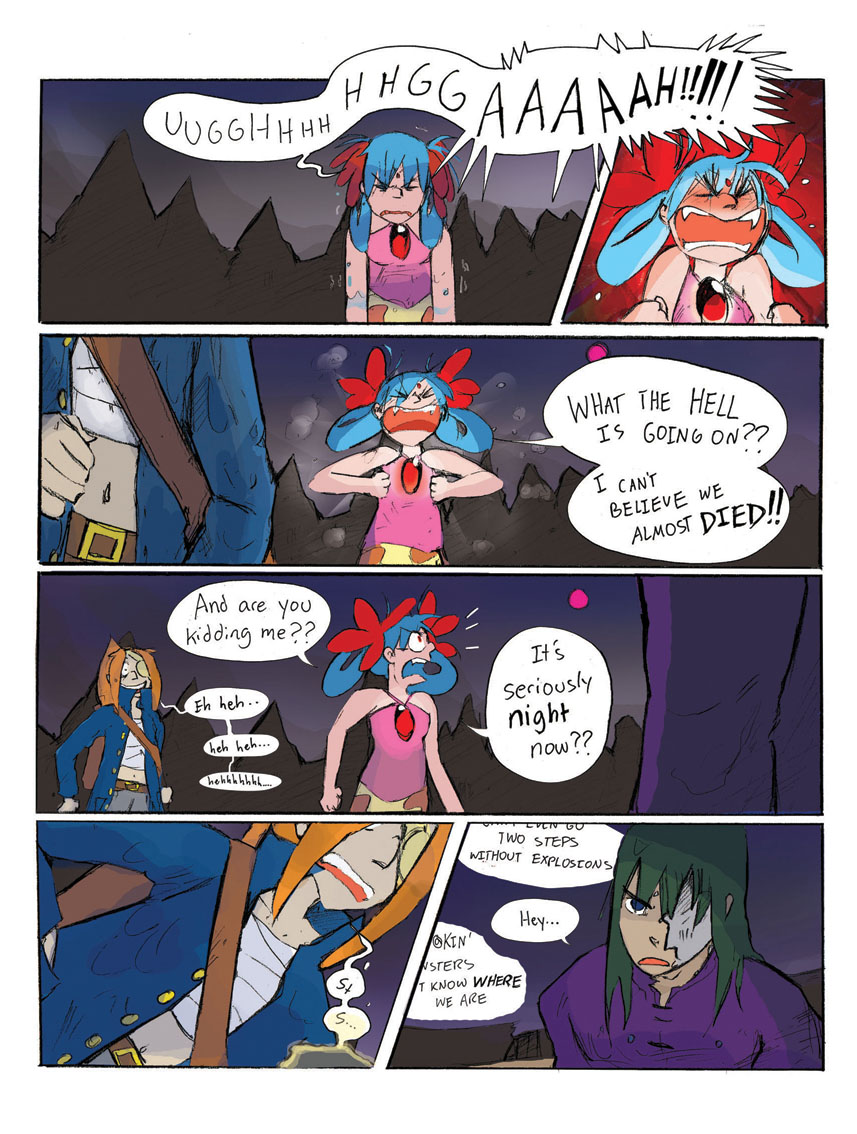 Chapter 4B: Page 19