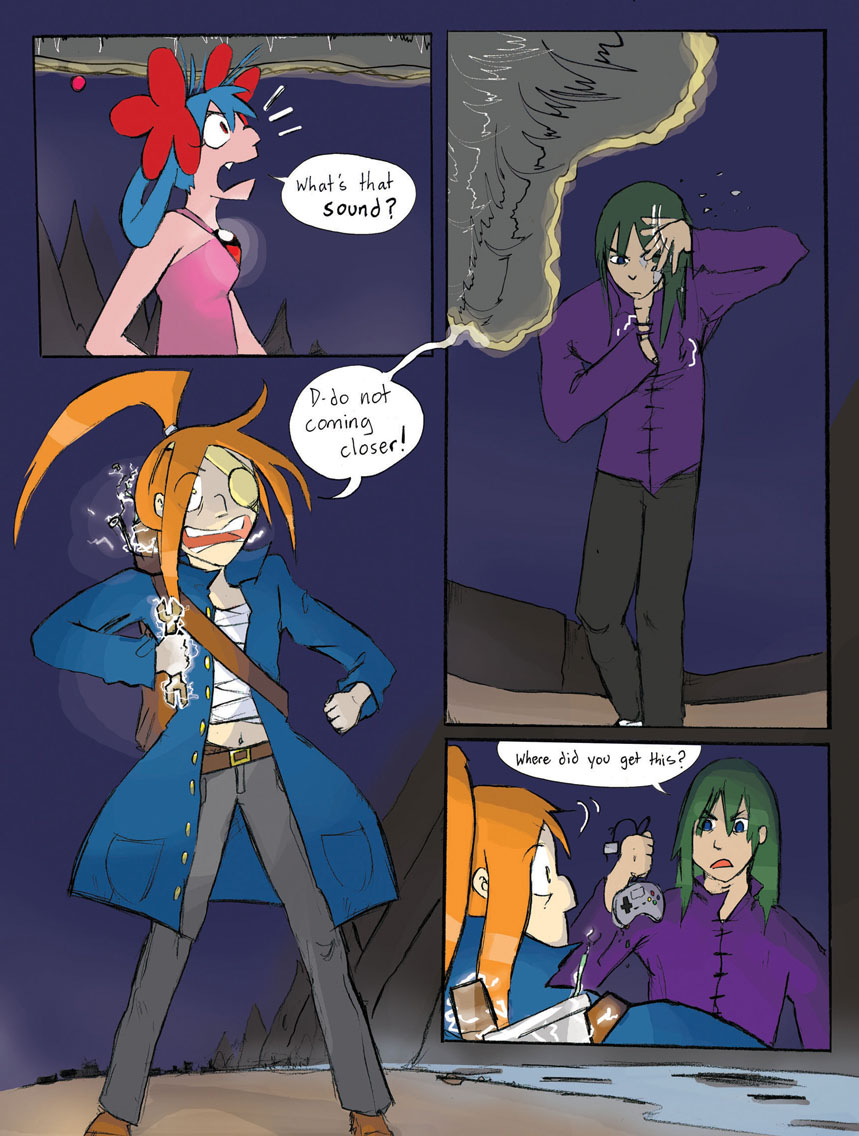 Chapter 4B: Page 21