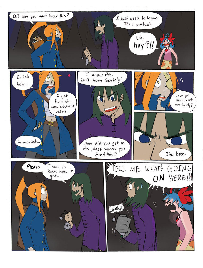 Chapter 4B: Page 22