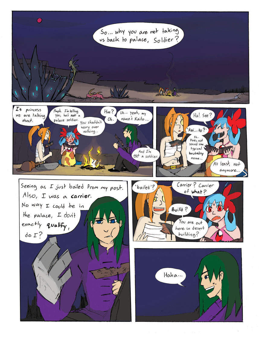 Chapter 4B: Page 25