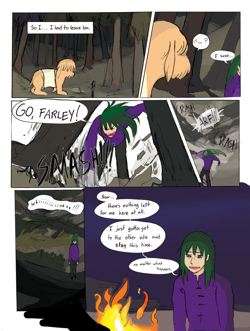 Chapter 4B: Page 27