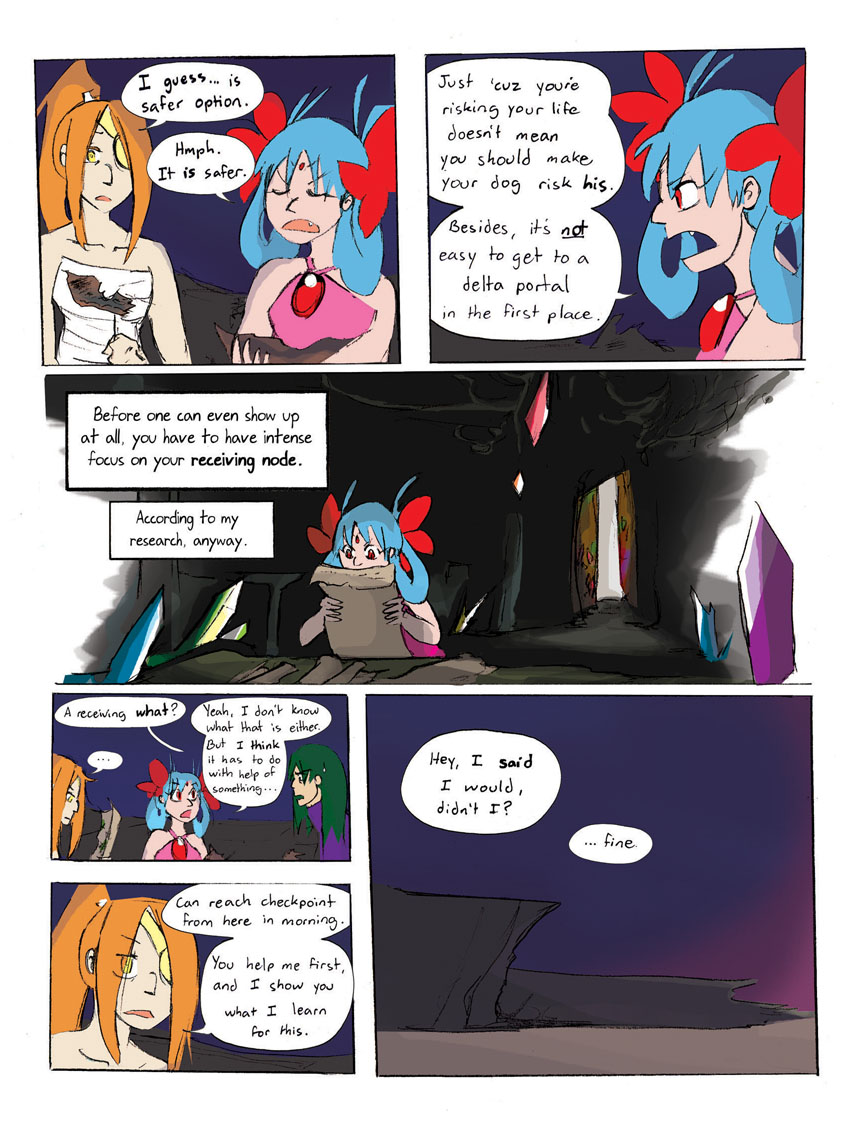 Chapter 4B: Page 28