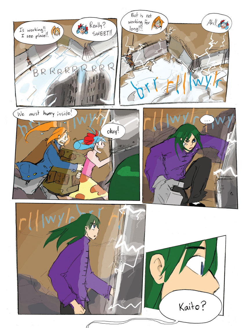 Chapter 4B: Page 34