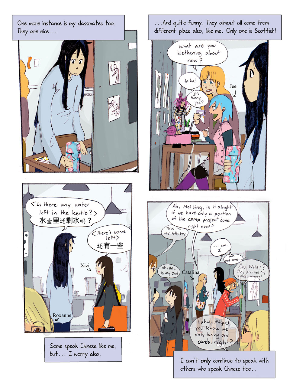 Chapter 6A Page 3