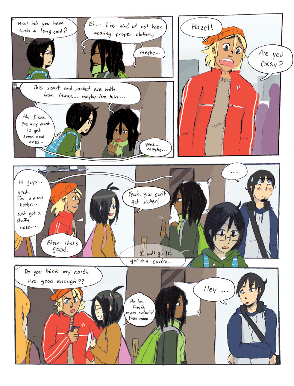 Chapter 6A Page 9