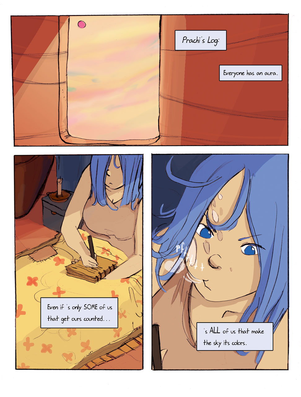 Chapter 6B Page 1