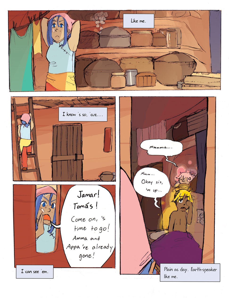Chapter 6B Page 2