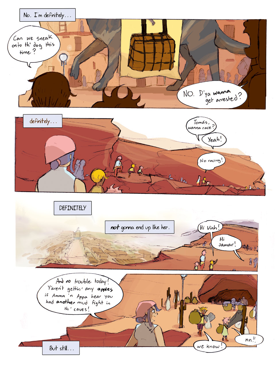 Chapter 6B: Page 5
