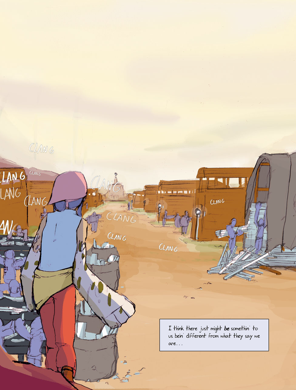 Chapter 6B Page 6