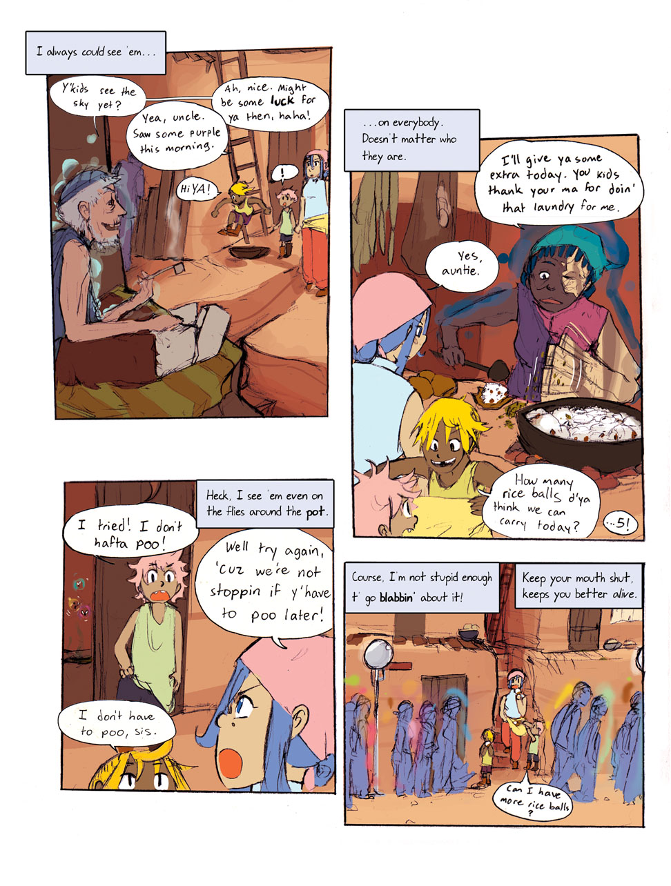 Chapter 6B Page 3