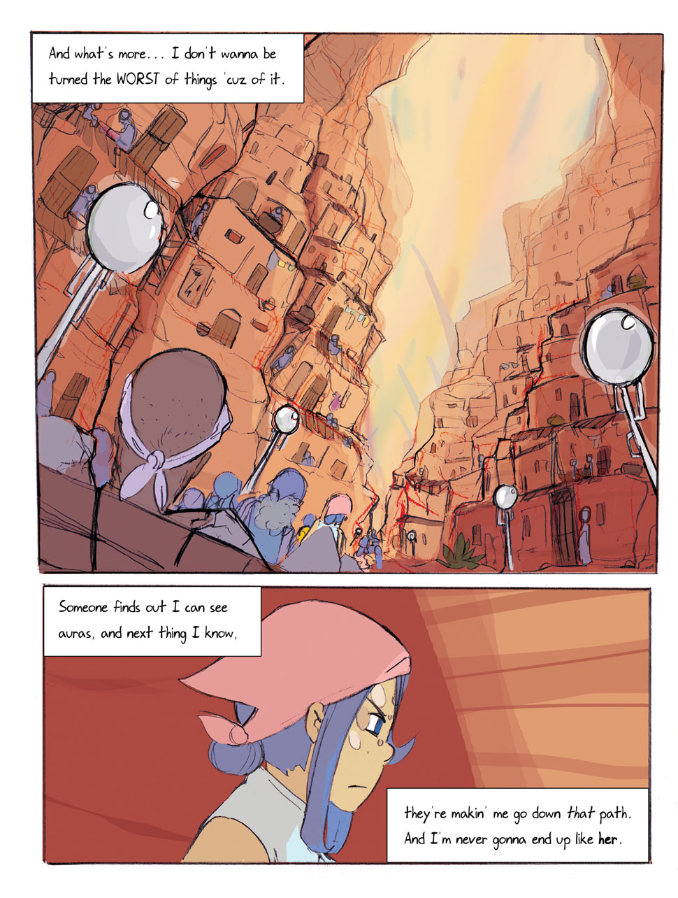 Chapter 6B Page 4