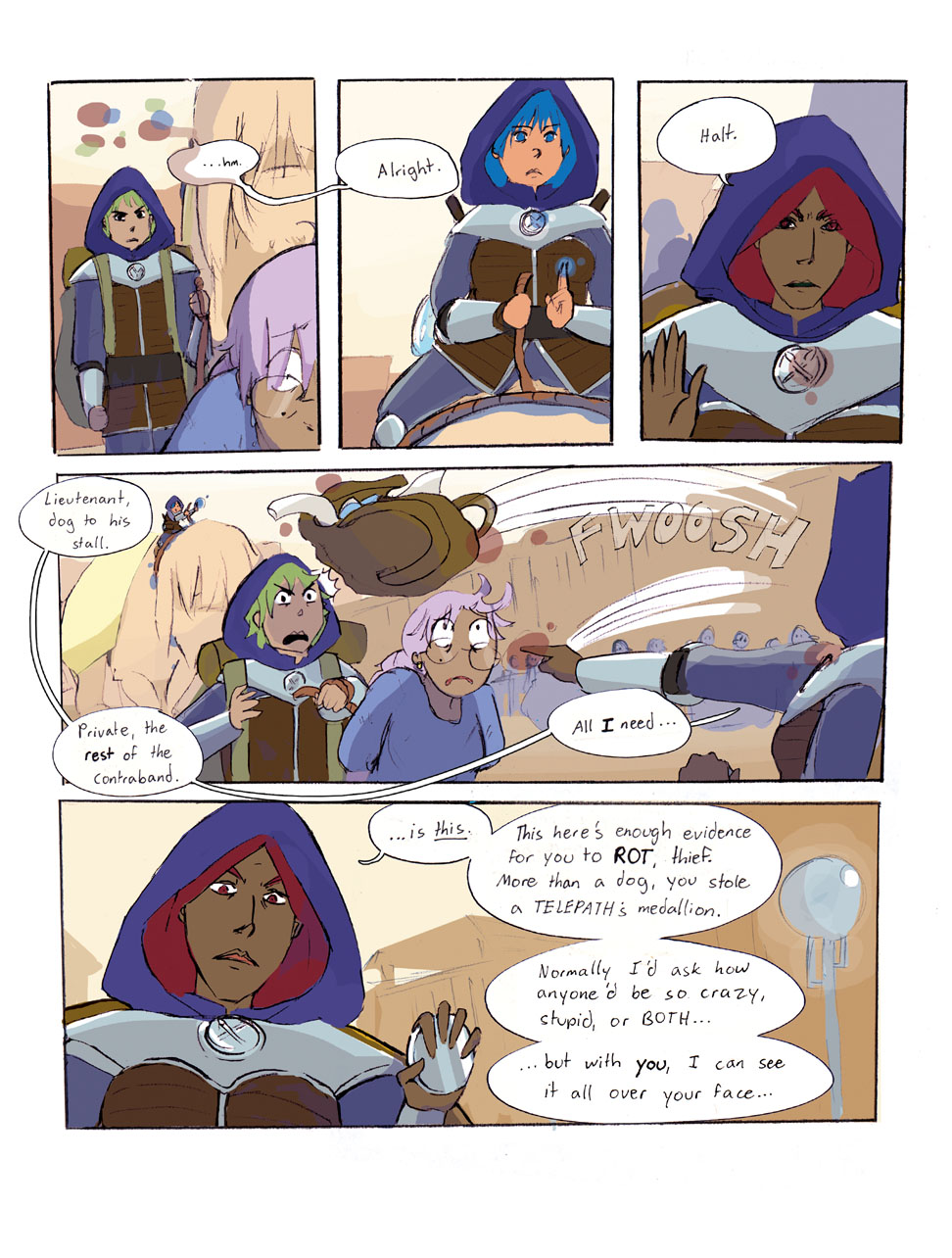 Chapter 6B Page 9