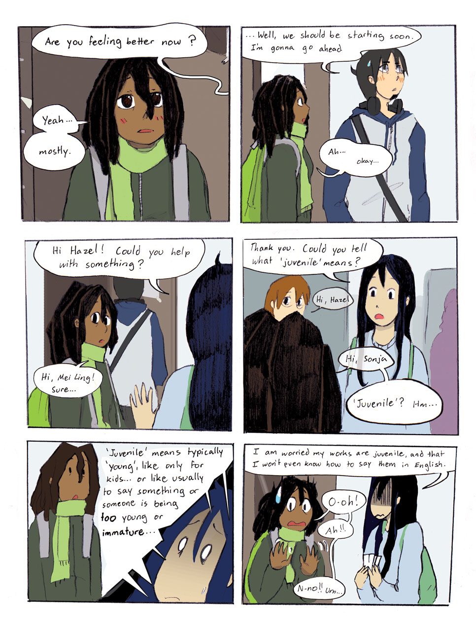 Chapter 6A Page 10