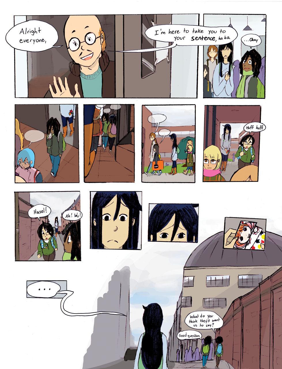 Chapter 6A Page 11