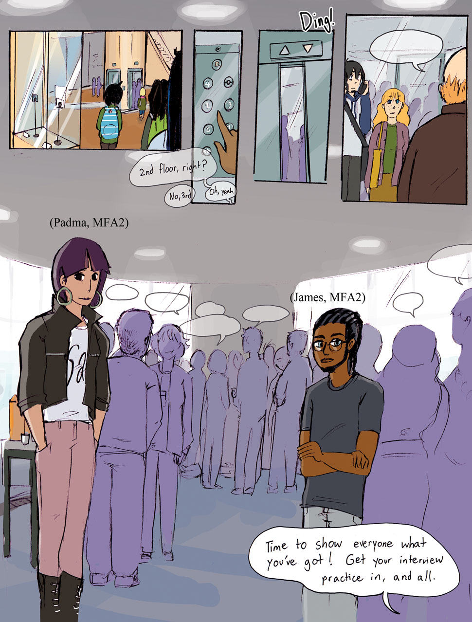 Chapter 6A Page 12