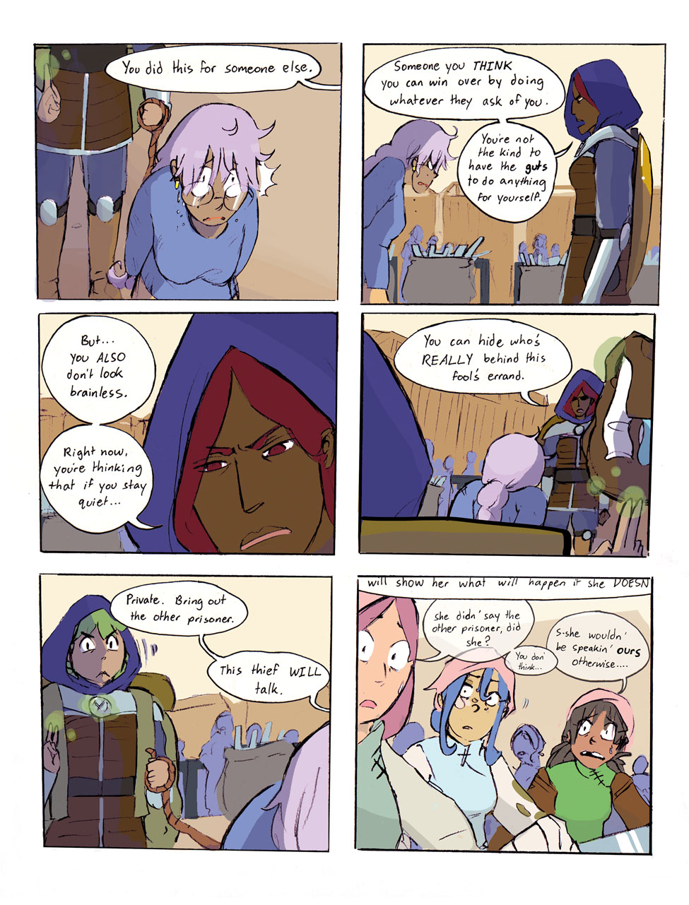 Chapter 6B Page 10