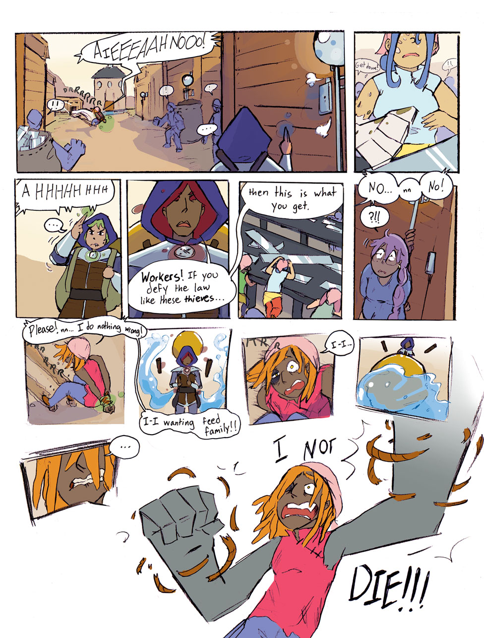 Chapter 6B Page 11